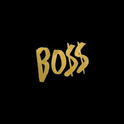 Murilo Boss