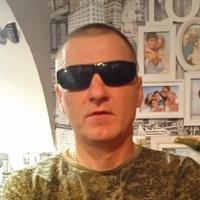ЕгорКирковский