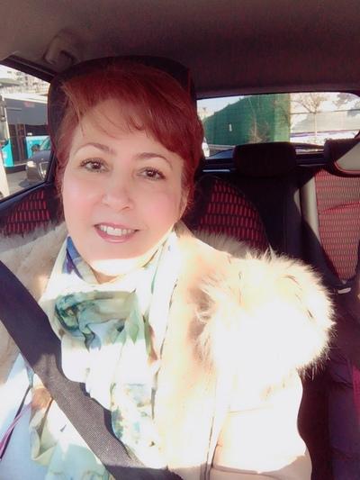 Bilge Eliyeva