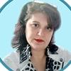 Yulya Evsyukova