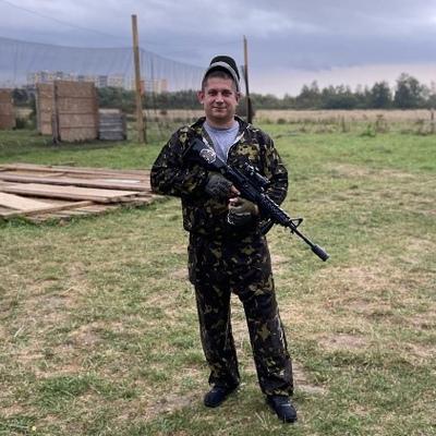 Юрій Дімітрієв, Львов
