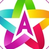 Anytos.ru Оптовый интернет-магазин
