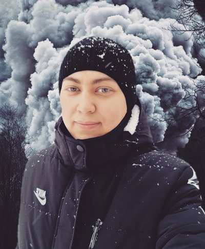 Илья Назаренко, Караганда