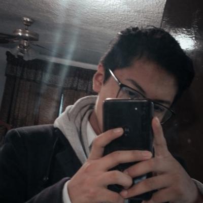 Jared Ramirez