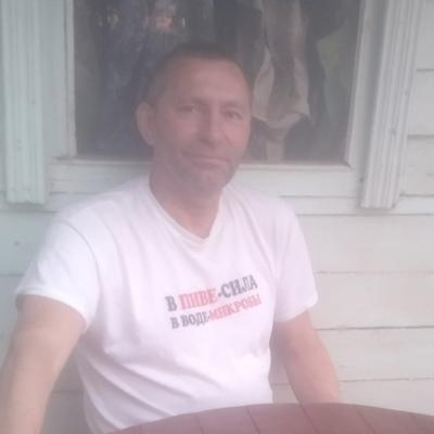 Александр Межуев, Могилёв