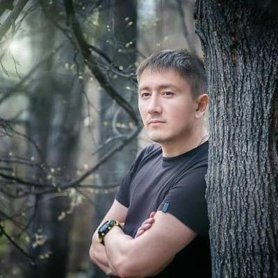 Сергей Смехов, Орёл