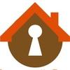 Славный дом| Строительство домовI Каркас и брус