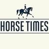 horsetimes