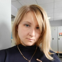 AnastasiyaMiroshnichenko