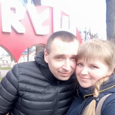 Артём Архипов, Иваново