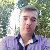 АлександрМоросилов