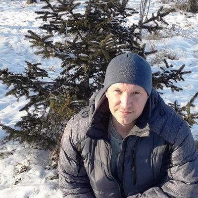 Дмитрий Миронов, Хабаровск