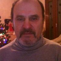 ЕвгенийХабаров
