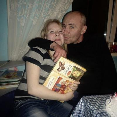Ольга Тюрина, Пермь
