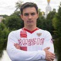 AlexanderNikolaev
