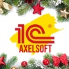 AXELSOFT