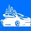MotusCar - каршеринг в Астрахани