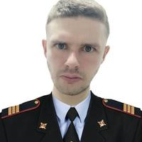 МаксимЛебедев