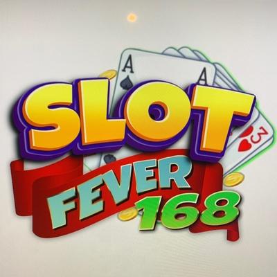 Slotfever Fever