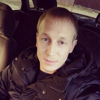 Алексей Сорокин, Гулькевичи