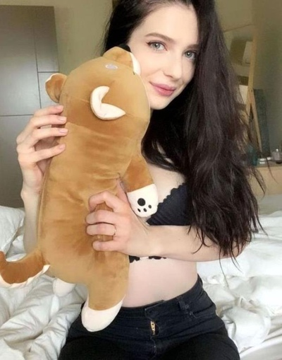Elmira Vasilieva