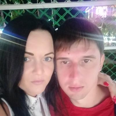 Леся Гудок, Курск