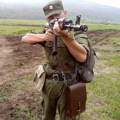Денис Коптяков