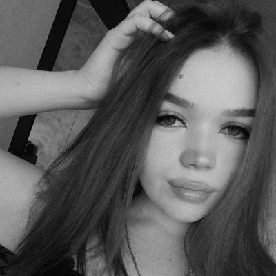 Алина Голякова, Ликино-Дулево
