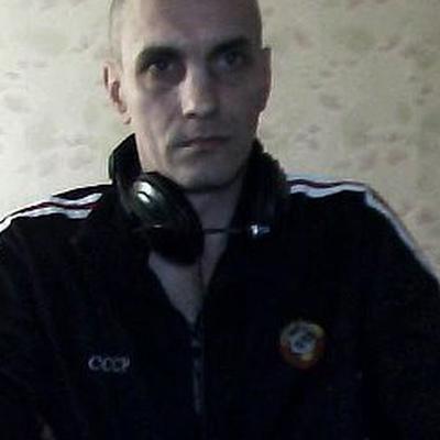 Виктор Петреев, Харьков
