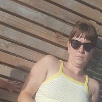 ТатьянаЖуравлева