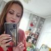 Lina Melekhova