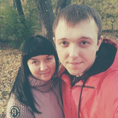 Андрей Сидоров, Курск