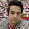 Adil Rustam 14-106/108