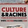 Culture & Racines éditeur