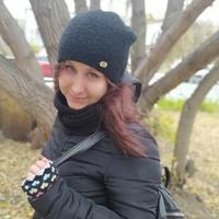 ЕкатеринаСолнцева