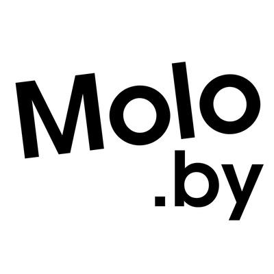 Molo Belarus, Минск
