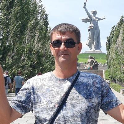 Aleksey Spiridonov, Краснодар
