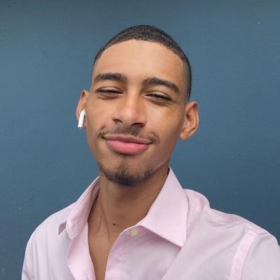 Kelvin Omar