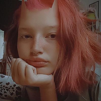 Дарья Игнатьева, Кстово