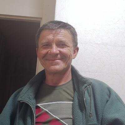 Сергей Горный, Мосты