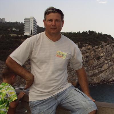 Виктор Сильченко, Харьков