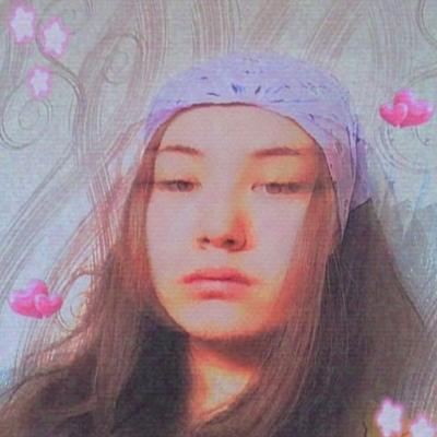 Diana Kalyamova, Уфа
