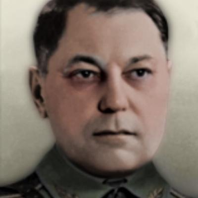 Артём Травкин, Иркутск