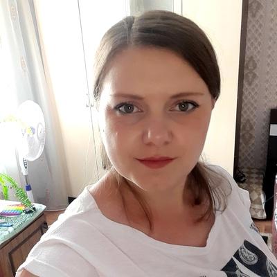 Iordachi Mariana, Кишинев