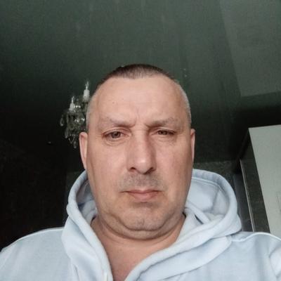 Вячеслав Корнеев