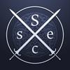 Игровой проект L2Secs.ru