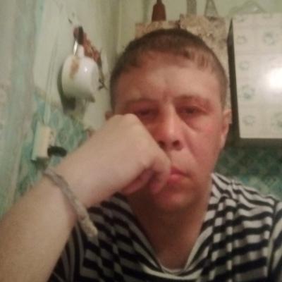 Дмитрий Александров, Улан-Удэ