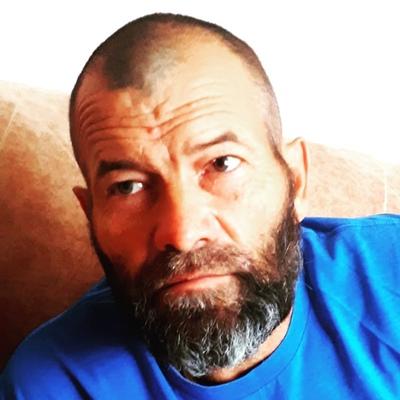 Вячеслав Кальжанов, Романовка