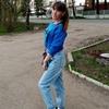 Oksana Tyukova