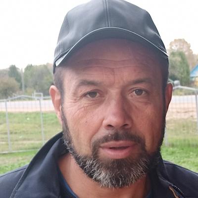 Александр Селивон, Минск